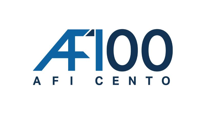 AFI100