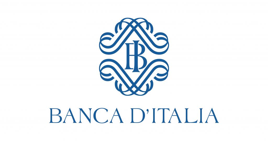 Banca d'ItaliaFB