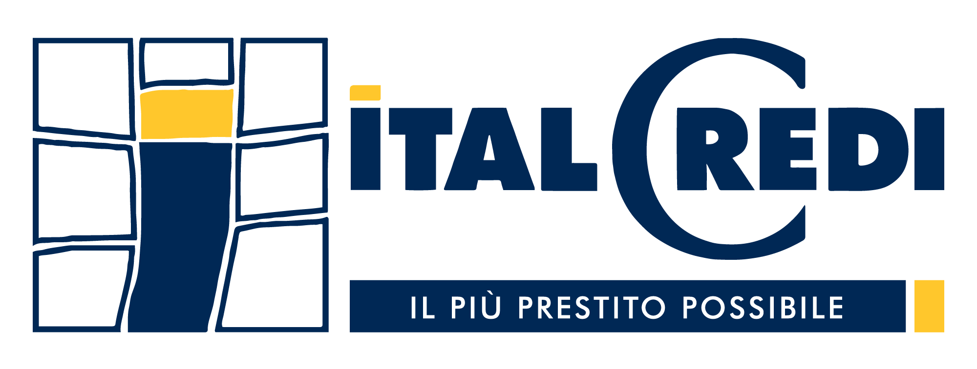Logo-Nuovo